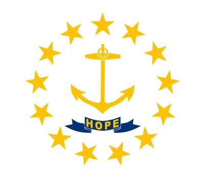 Rhode Island State Knife Laws