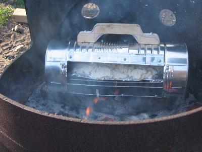 6 DIY Reflector Ovens that are Easy to Make