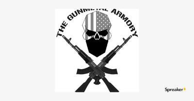 DAC-TGA: Hornady Ammo Employee Vax Mandate? Say It Aint So!