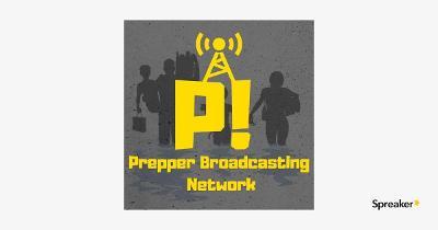 DAC: Toolman TIM Preppers LIVE 9PM EST!!!