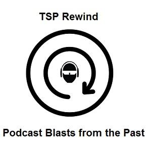 Hydroponics for Preppers  – Epi-172 – TSP Rewind