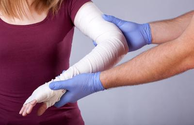 Methods for moving a wounded patient