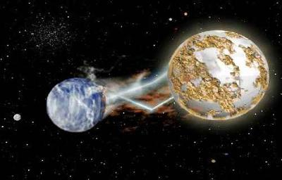 Planet X Nibiru Is Heading Towards Earth And Will End All Life ( NASA Warning: After 7 Days, North America will Shake Strongly When Pole Shift Takes Place )