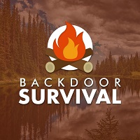 Backdoor Survival