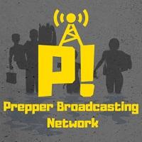The Prepper Broadcasting Network